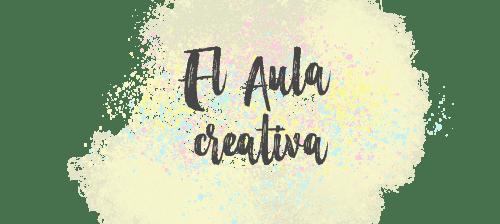 EL AULA CREATIVA